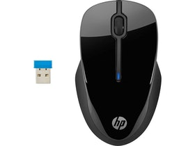 10 Best Wireless Mouses in India 2021 (HP, Dell, and more)  1