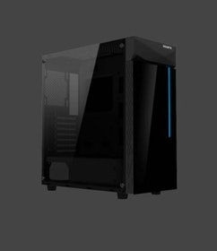 10 Best Gaming Desktops in India 2021 (ASUS, ANT PC, and more) 1