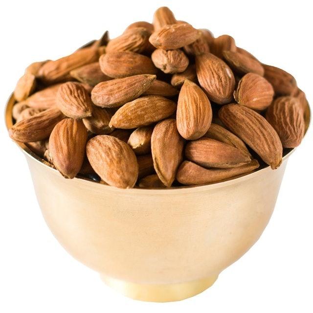 K&M Kashmiri Almonds 1