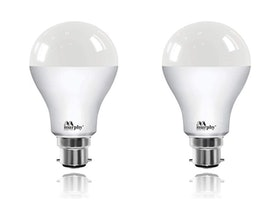 10 Best LED Lights for Home in India 2021 (Philips, Wipro, and more) 4