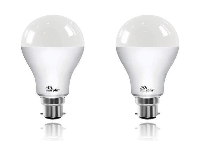 Murphy STD 20 Watt LED Bulb  1