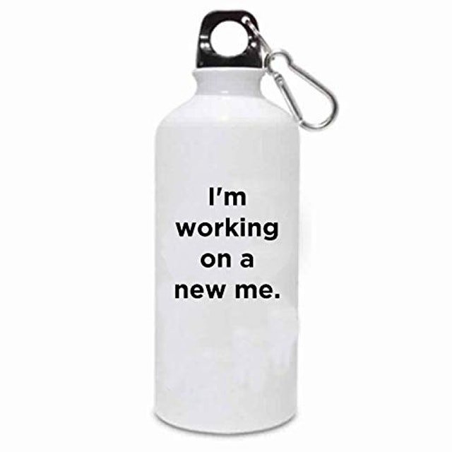 Generic Wowdrobe Water Bottle 1