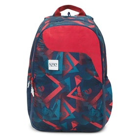 10 Best Backpacks in India 2021 (Wildcraft, Skybags, and More) 5