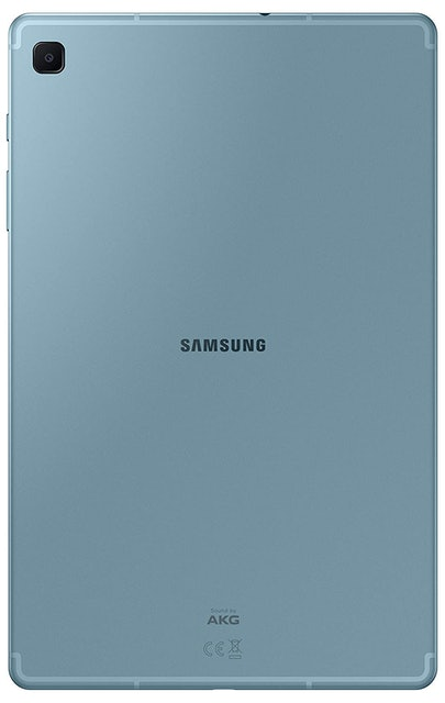 Samsung Tab S6 Lite 1