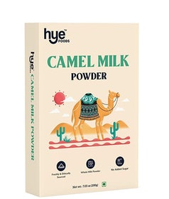 10 Best Milk Powders in India 2021 - Buying Guide Reviewed by Nutritionist 4