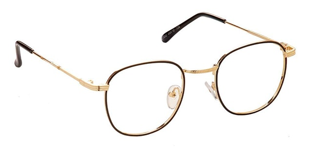 Specsmakers Anti-Blue Ray Glasses 1