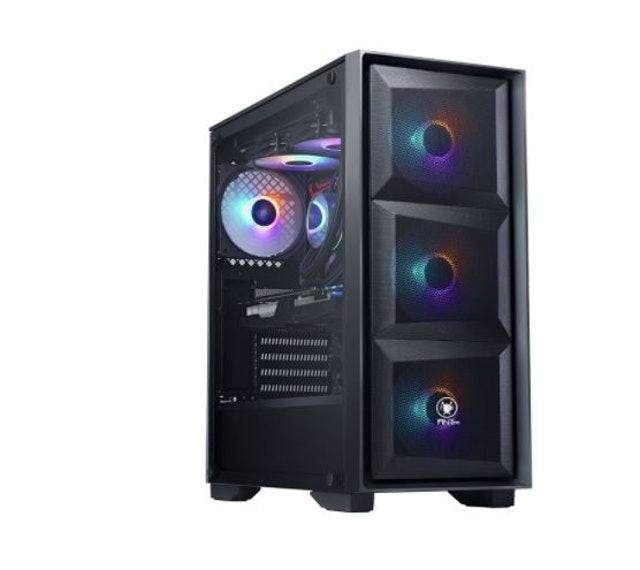ANT PC DORYLUS RZ360N 1