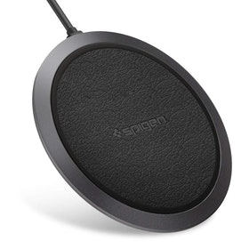 10 Best Wireless Chargers in India 2021(Samsung, Seneo, and more) 4