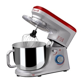 10 Best Stand Mixers in india 2021 (KitchenAid, Cuisinart, and more) 2