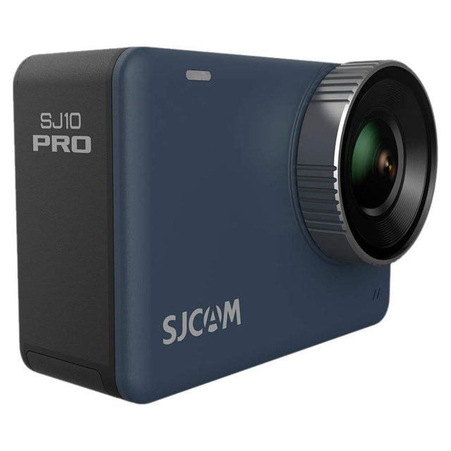 SJCAM SJ10 Pro 1