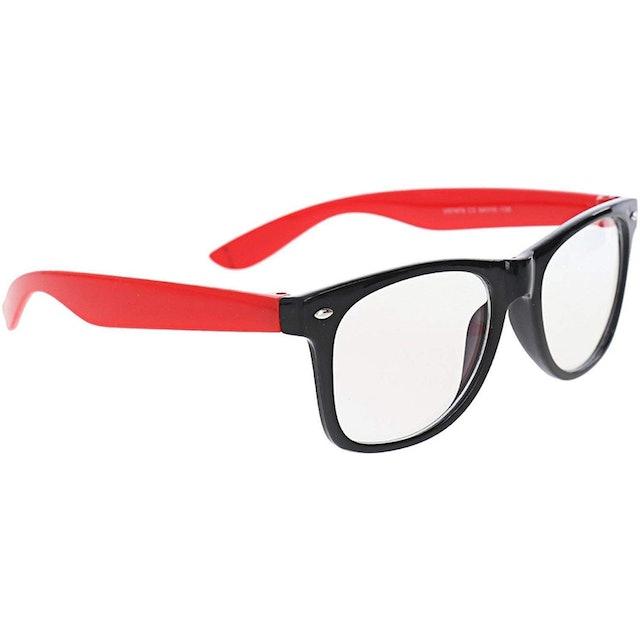 Optify Blue Light Blocking Glasses 1