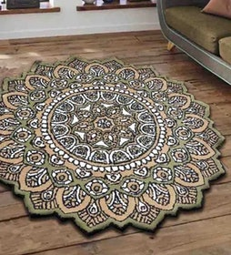 Top 10 Best Carpets for Living Room in India 2021 (Carpet Mantra, Pepperfry, and more) 1