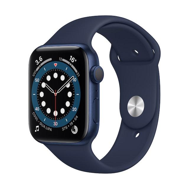 Apple  Watch Series 6 1