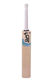 Top 10 Best Cricket Bats for Leather Ball in India 2021 (GM, SG, and more) 3