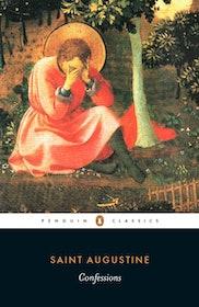 Top 10 Best Philosophy Books in India 2020 (Aristotle, Boethius, and more) 2
