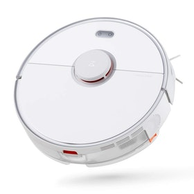 Top 10 Best Robot Vacuum Cleaners in India 2021 (Ecovacs, Roborock, and more) 2