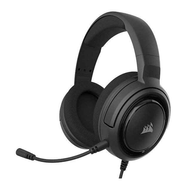 Corsair Stereo Gaming Headset 1