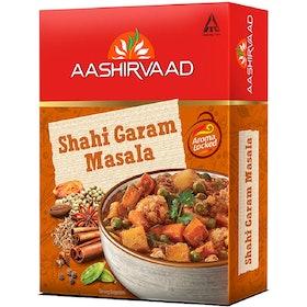 10 Best Garam Masala in India 2021 (TATA, Aashirvaad, and more) 5