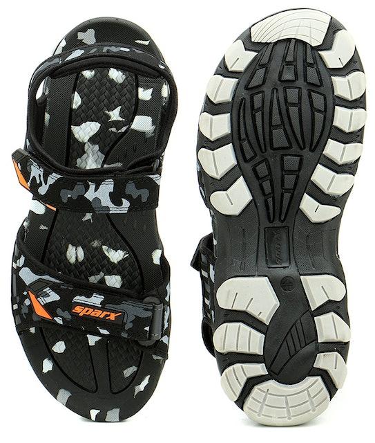 Sparx Floater Sandals 1