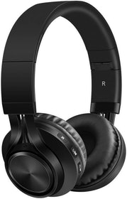 Top 10 Best Headphones Under Rs.3000 in India 2021 (boAt, Sony, and more) 3