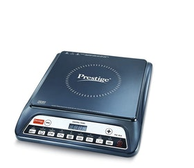 10 Best Induction Cooktops in India 2021 (Prestige, Philips, and more) 5