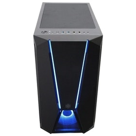 10 Best Gaming Desktops in India 2021 (ASUS, ANT PC, and more) 3