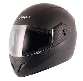 Top 10 Best Bike Helmets in India 2020 5
