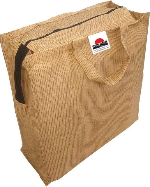 Shalimar Reusable Grocery Bag 1
