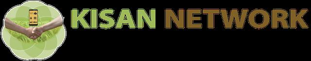 Kisan Network 1