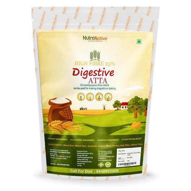 NutroActive Digestive Atta 1
