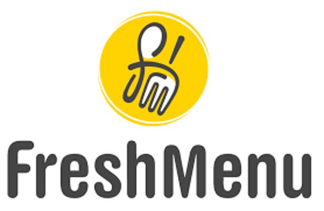 FreshMenu 1