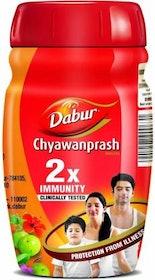 10 Best Chyawanprash in India 2021 (Dabur, Baidyanath, Cureveda, and more) 4