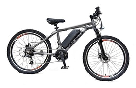 Top 10 Best Electric Bicycles in India 2021 (Hero, Geekay, and more) 3
