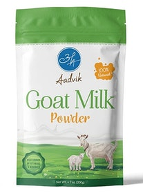 10 Best Milk Powders in India 2021 - Buying Guide Reviewed by Nutritionist 3