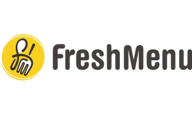 FreshMenu FreshMenu 1