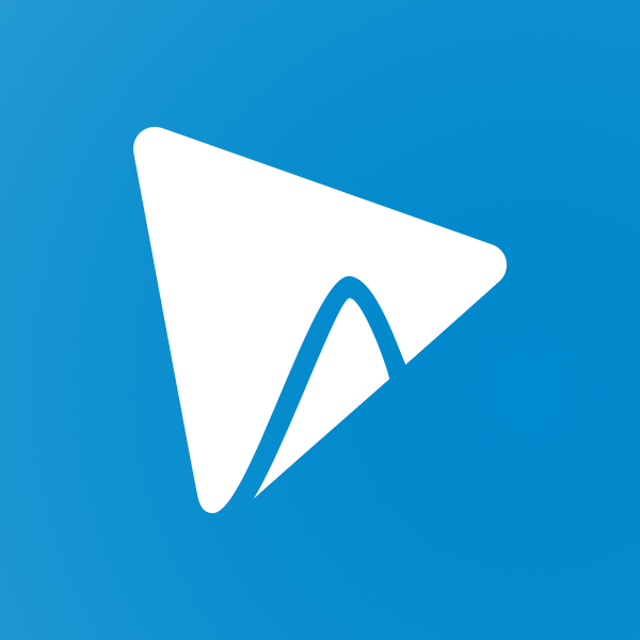 WeVideo Inc. WeVideo Movie and Video Editor 1