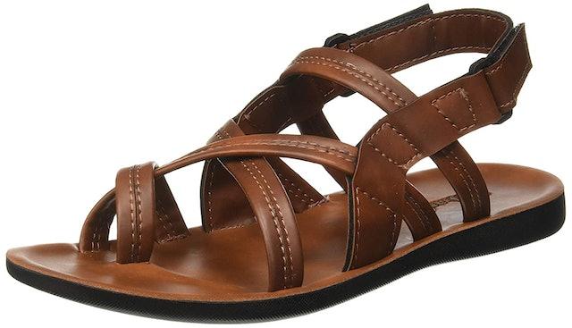 WalkaroO by VKC Outdoor Sandals 1