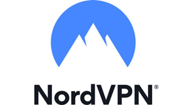NordVPN 1