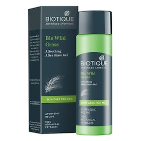 Top 10 Best Skin Care Products for Men in India 2021 (Neutrogena, NIVEA, and more) 3