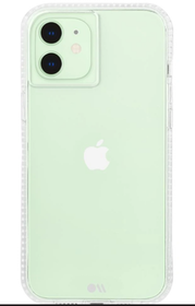 10 Best iPhone Cases in India 2021(Casemate, Amozo, and more) 2