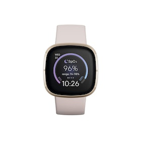 10 Best Smart Watches in India 2021(Samsung, Apple and More) 2