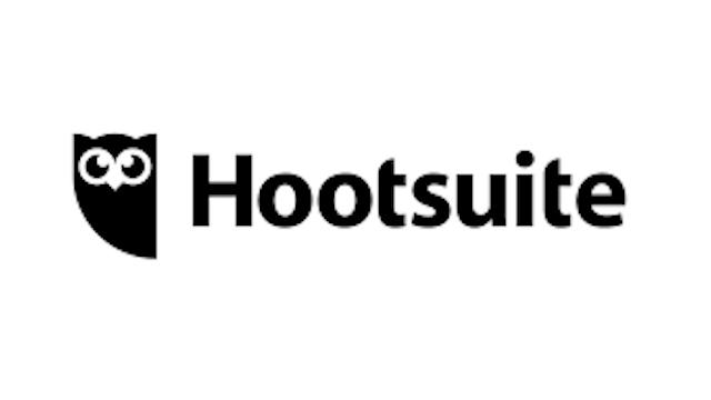 Hootsuite Media, Inc. Hootsuite 1