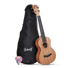 Top 10 Best Ukulele Brands in India 2021 (Kadence, Vault, and more) 4