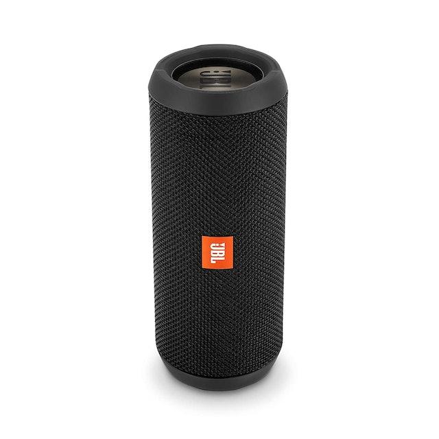 JBL Flip 3 Portable Bluetooth Speakers 1
