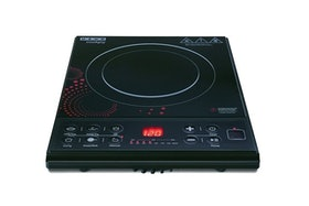 10 Best Induction Cooktops in India 2021 (Prestige, Philips, and more) 4