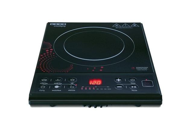 Usha Cook Joy 3616 1