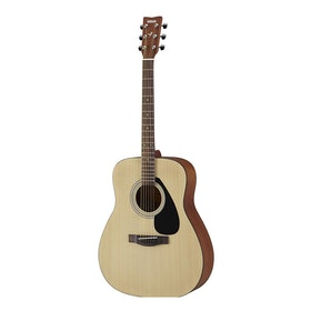 Top 10 Best Guitar for Beginners in India 2020 1