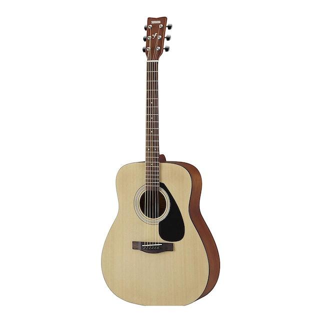 Yamaha F280 Acoustic Guitar 1