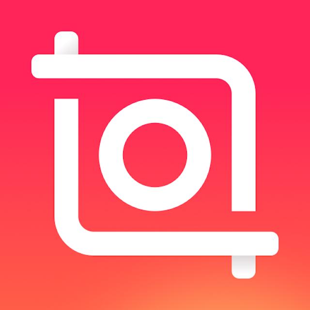 InShot Inc. InShot - Video Editor 1
