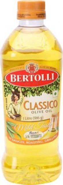 Bertolli  Classico Olive Oil 1